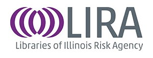 Libraries of Illinois Risk Agency (LIRA)
